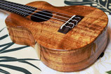 ★SOLD★NEW/IMUA UKULELE ICG CONCERT