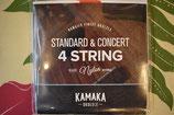 Kamaka 4 String