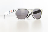 WPMDays Sonnenbrille