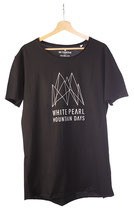 WPMDays Shirt MEN