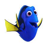 Schwimmen lernen mit Nemo vom 08.01.2019-26.02.2019 in der Zielstattschule / Tag: Dienstag