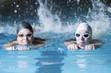 Brustschwimmen Level 1 (Anfänger / Nichtschwimmer) für Erwachsene vom 27.04.2019-29.06.2019 in der Carl von Linde Realschule / Tag: Samstag