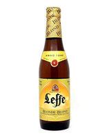 LEFFE CL. 33 BOTT