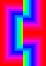 Farben 2 - Standard