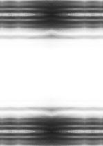 Hintergrundrauschen - Standard