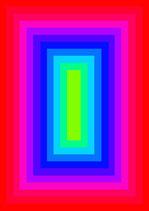 Farben - Standard
