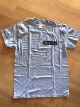 """Me & You"" T-Shirt (men)"