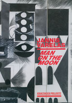 Varelas (Jannis Varelas - Man on the Moon) 2007.