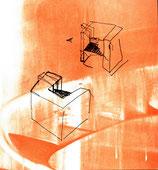 Kaletsch (Clemens Kaletsch - Mir gegenüber) 1987.