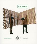 Kaszas (Tamas Kaszas - Visual Aid - Szemléltetöeskköz) 2013.