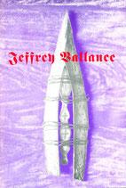Vallance (Jeffrey Vallance - Die Heilige Lanze und das Schweißtuch der Veronika) 1992.