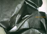 Rubins (Nancy Rubins - Sculptures / Drawings) 2001.