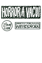 Shaw (Jim Shaw und Benjamin Weissman - Horror A Vacui)