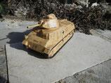 Panzer Somua