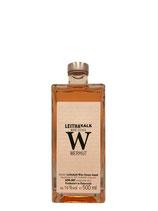 Leithakalk Rosé Wermut