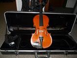 Gewa Violingarnitur Ideale/ Schulset