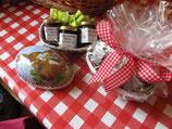 Osterei-Marmelade