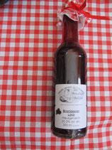 Brombeeren-Likör 350 ml  L4
