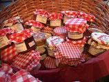 150g Herzhafte Brotaufstrich-Sorten