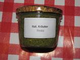 Kräuter-Pesto 200g --P3