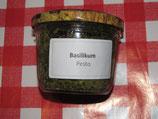 Basilikum-Pesto 200g--P7