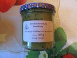 Froschkönig 150g Glas (Kiwi-Mango-Waldmeister)