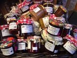 150g Marmeladen-Sorten