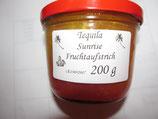 Tequila Sunrise Fruchtaufstrich--ideal im Sommer 200g--F170