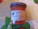Rotkäppchen Fruchtaufstrich 150g