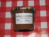Aprikosen & Lavendelblüten Fruchtaufstrich 200g--F98