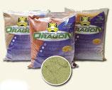 DRAGON Termite