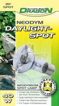 Neodym Daylight-Spot