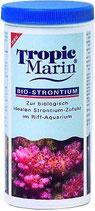 Tropic Marin BIO-STRONTIUM
