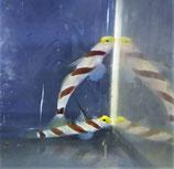 Stonogobiops nemathodes, Fadengrundel