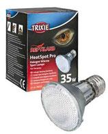 HeatSpot Pro, Halogen Wärme-Spotlampe