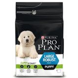 Puppy Large Robust OPTISTART 12 kg