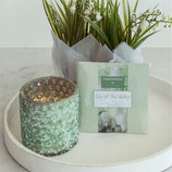 Countryfield Duft Sachet Lily of the Valley