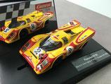 "27498 Carrera Evolution 20027498 - Porsche 917K Martini International ""No.2"", Kyalami 9h 1970 - NEU OVP"