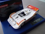 "30654 Carrera Digital 132 30654 PORSCHE 917/30 ""NO.5"", 1973 NEU only USA"