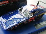 "30585 Carrera Digital 132 Dodge Charger Daytona, ""No. 5"" ,1970 only USA"