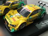 "27473 Carrera Evolution 20027473 - Audi A5 DTM ""M.Rockenfeller, No.1"", 2014 - NEU OVP"