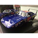 "27377 Carrera Evolution 20027377 - DODGE CHARGER DAYTONA ""NO.55"", 1970 USA only - NEU OVP"