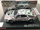 "23854 Carrera Digital 124 23854 BMW M1 Procar "" No. 201"" , Nürburgring 1000km 1980 NEU"