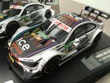 "27499 Carrera Evolution 20027499 - BMW M4 DTM ""M.Wittmann, No23"", 2014 - NEU OVP"