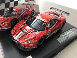"""27558 Carrera Evolution 27558 Ferrari 488 GT3 Scuderia Corsa, No. 68"""" OVP"""
