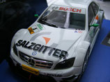 30502 Carrera Digital 132 30502 Mercedes-Benz C-Klasse DTM Salzgitter Jamie Green NEU