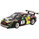 "27457 Carrera Evolution 20027457 - Porsche GT3 RSR ""Haribo Racing"" - NEU OVP"