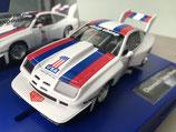 """30850 Carrera Digital 132 30850 20030850 Chevrolet Dekon Monza """" No. 1 """" NEU OVP"""