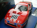 "30576 Carrera Digital 132 Ferrari 512 BB LM NART ""No. 68"" Daytona 1979 NEU OVP"