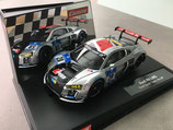 "27532 Carrera Evolution 27532 Audi R8 LMS "" Audi Sport Team, No. 28"" NEU OVP"